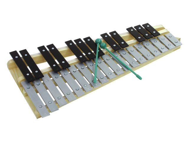 mpn26058315-dimavery-metallophone-with-case-MainBild