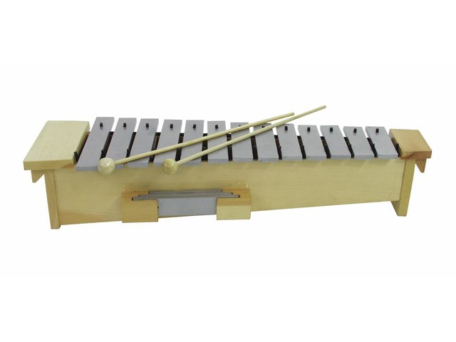 mpn26058320-dimavery-ml-16a-metallophone-MainBild