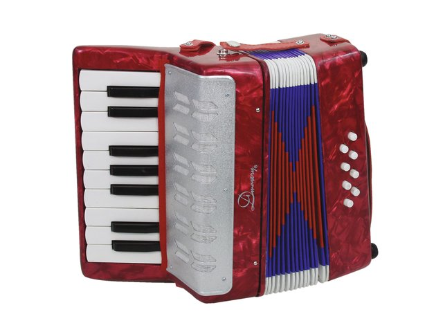 mpn26058610-dimavery-accordion-15-octaves-8-basses-MainBild