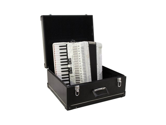 mpn26058630-dimavery-accordion-34k-60b-white-MainBild