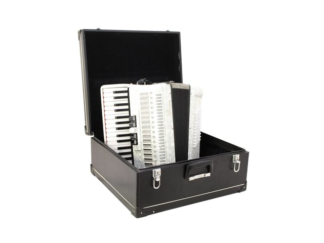 mpn26058640-dimavery-accordion-34k-72b-white-MainBild