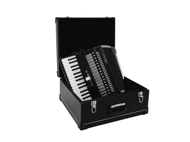 mpn26058645-dimavery-accordion-34k-72b-black-MainBild