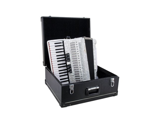 mpn26058650-dimavery-accordion-37k-96b-white-MainBild