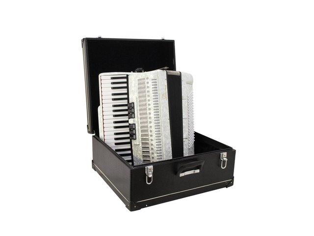 mpn26058660-dimavery-accordion-41k-120b-white-MainBild