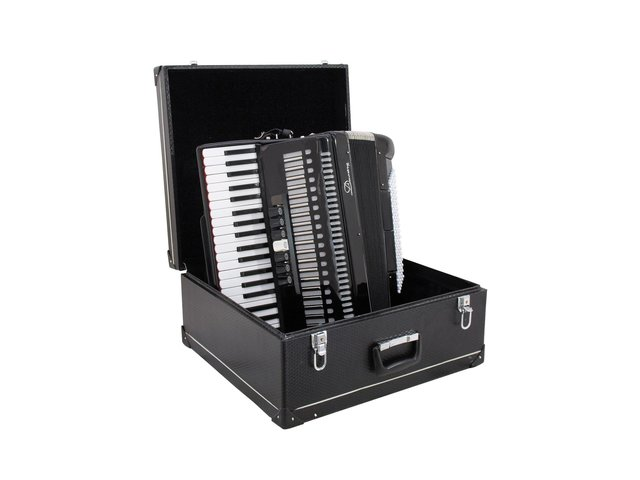 mpn26058665-dimavery-accordion-41k-120b-black-MainBild