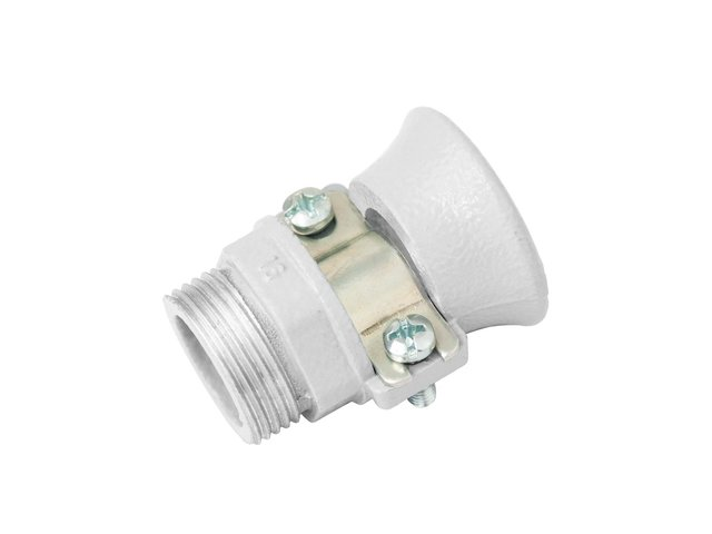 mpn30358550-ilme-circular-metal-screw-connection-pg-16-MainBild