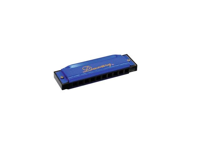 mpn26059020-dimavery-mh-20-harmonica-c-20-tones-MainBild