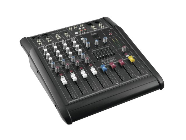 mpn10060050-omnitronic-ls-622a-live-power-mixer-MainBild