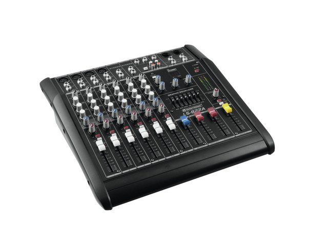 mpn10060100-omnitronic-ls-822a-powered-live-mixer-MainBild