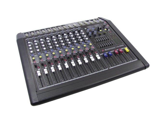 mpn10060175-omnitronic-ls-1222-live-mischpult-MainBild