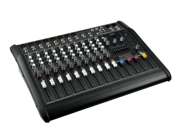 mpn10060200-omnitronic-ls-1222a-live-power-mixer-MainBild
