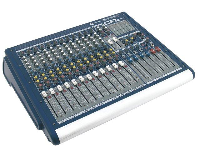 mpn10060300-omnitronic-cfl-1242-live-mixer-MainBild