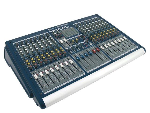 mpn10060325-omnitronic-cfl-1642-live-mixer-MainBild