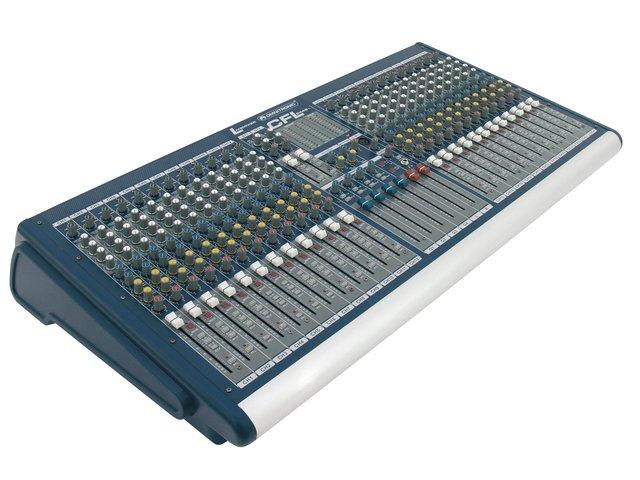 mpn10060350-omnitronic-cfl-2442-live-mixer-MainBild