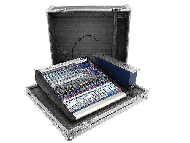mpn10060725-psso-fg-1642-live-mixer-MainBild