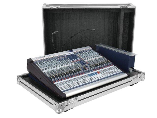 mpn10060750-psso-fg-2442-live-mixer-MainBild