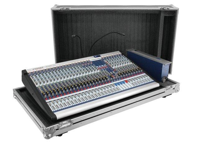 mpn10060775-psso-fg-3242-live-mixer-MainBild