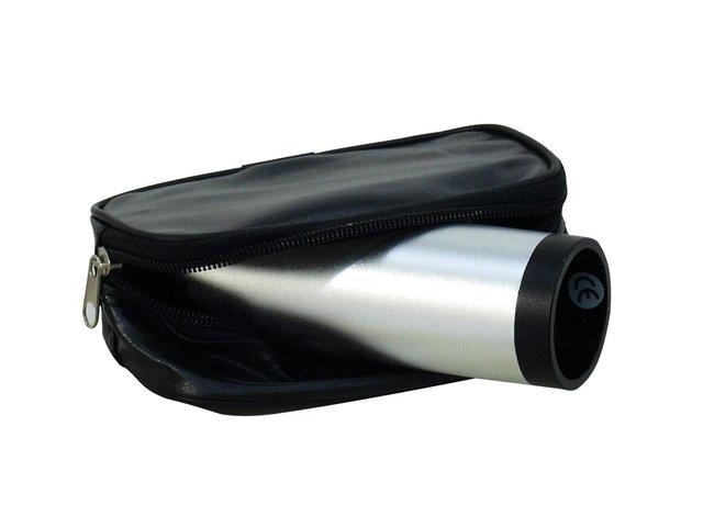 mpn10360611-omnitronic-slm-kalibriergeraet-MainBild