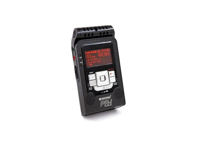 mpn10360617-omnitronic-pr-1-pocket-recorder-MainBild