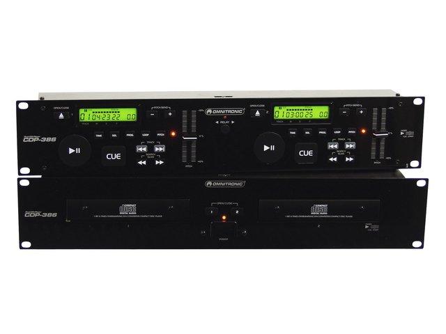 mpn1060225f-omnitronic-cdp-386-doppel-cd-player-sw-MainBild