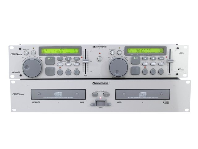 mpn1060226n-omnitronic-cdp-462-doppel-cd-player-MainBild