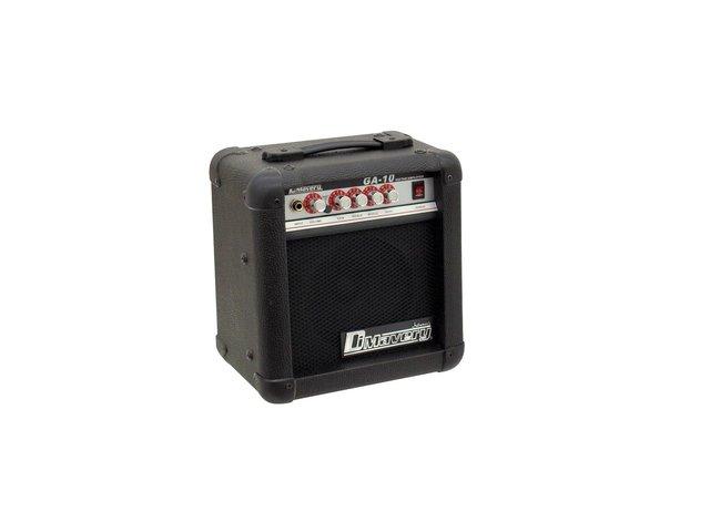 mpn26360105-dimavery-ga-10-e-gitarren-amp-10w-MainBild