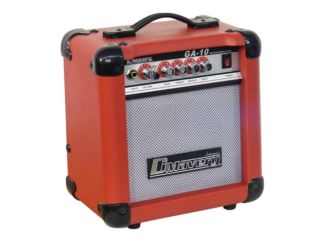 mpn26360115-dimavery-ga-10-e-gitarren-amp-10w-rot-MainBild