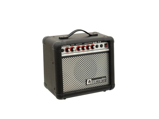 mpn26360120-dimavery-ga-15-e-gitarren-amp-15w-MainBild
