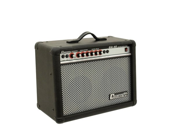 mpn26360140-dimavery-ga-40r-e-gitarren-amp-40w-MainBild