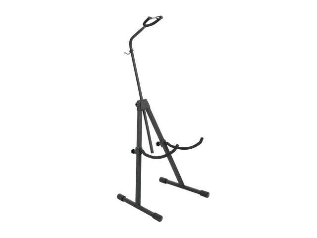 mpn26460056-dimavery-stand-for-cello-double-bass-MainBild