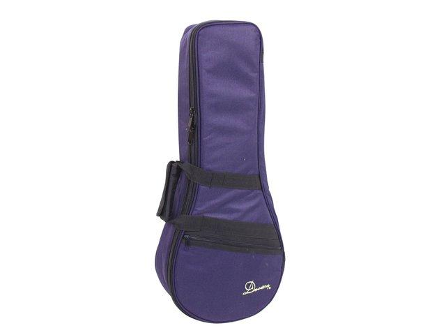 mpn26460100-dimavery-soft-bag-for-mandolin-MainBild