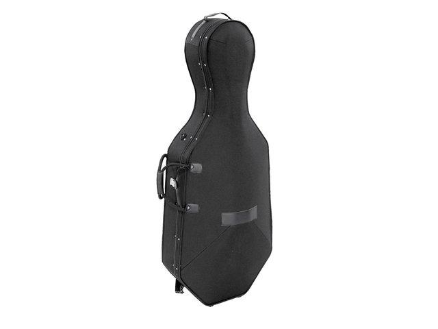 mpn26460120-dimavery-case-fuer-cello-schwarz-MainBild