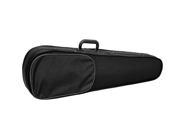 mpn26460125-dimavery-soft-case-for-4-4-violin-MainBild