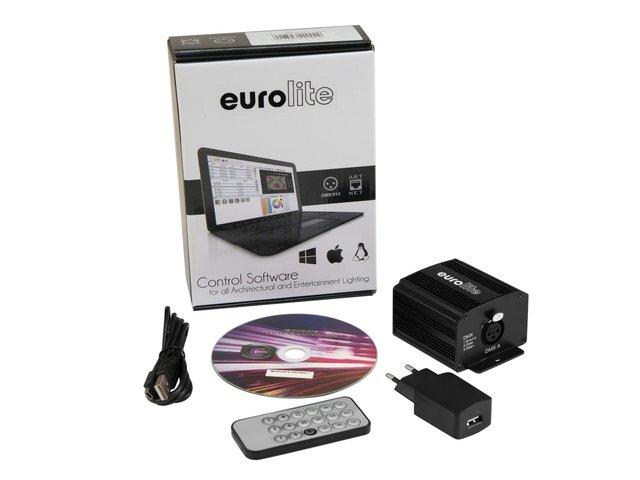 mpn51860150-eurolite-led-pc-control-512-MainBild