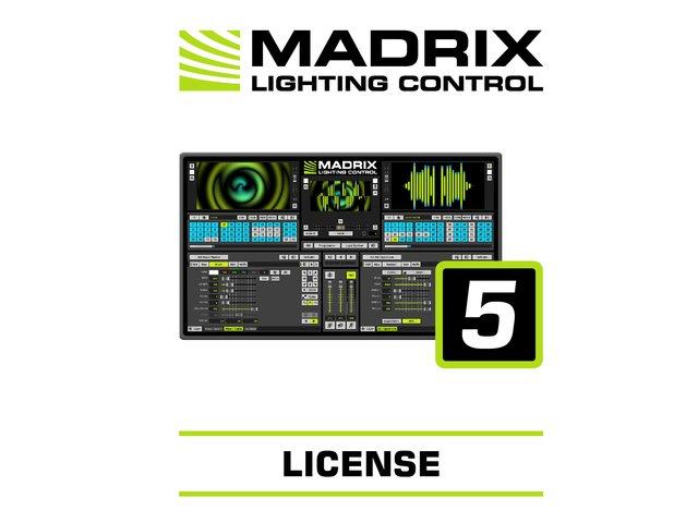 mpn51860344-madrix-key-entry-MainBild