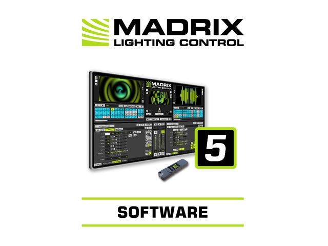 mpn51860349-madrix-key-ultimate-MainBild