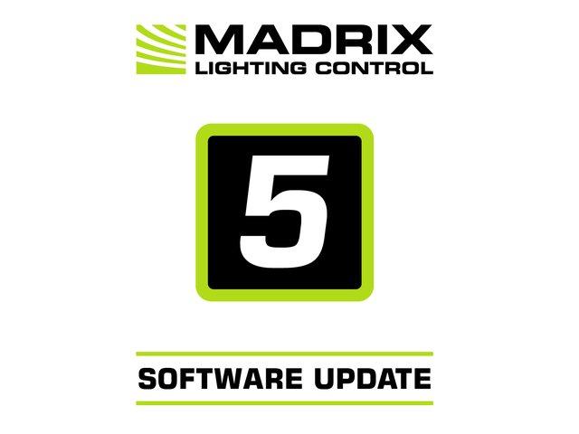 mpn51860504-madrix-update-ultimate-2x-or-ultimate-3x-ultimate-5x-MainBild