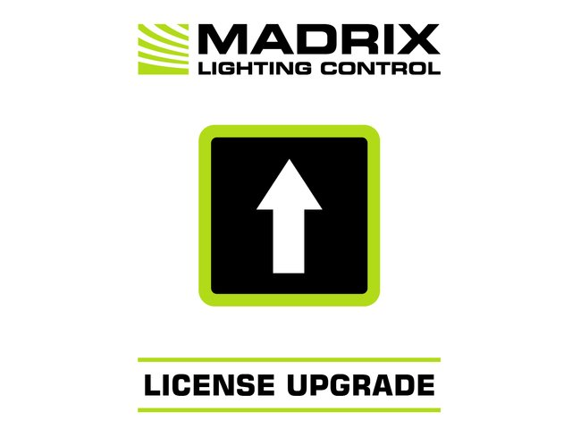 mpn51860552-madrix-upgrade-start-professional-MainBild
