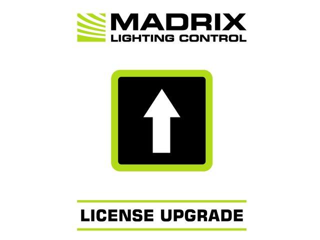 mpn51860556-madrix-upgrade-entry-professional-MainBild