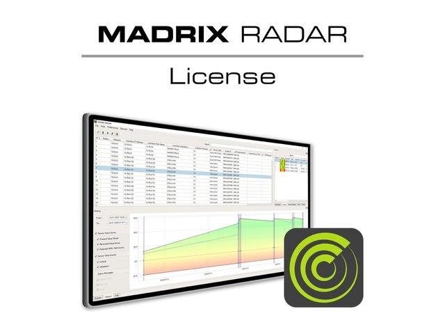 mpn51860572-madrix-software-radar-fusion-license-large-MainBild