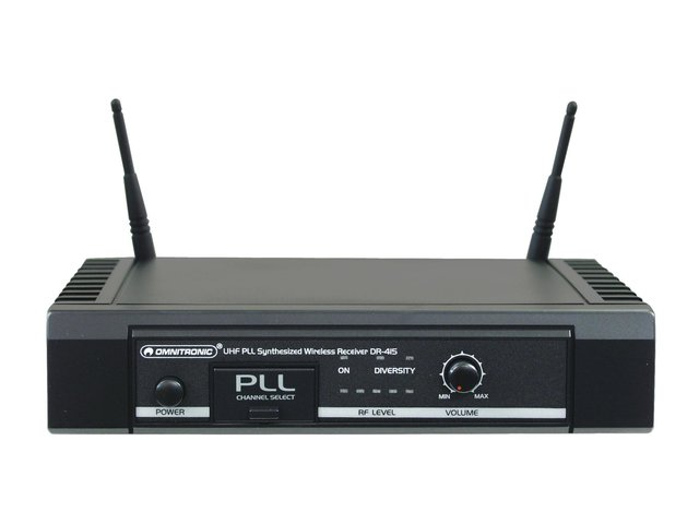 mpn13061100-omnitronic-dr-415-wireless-receiver-MainBild