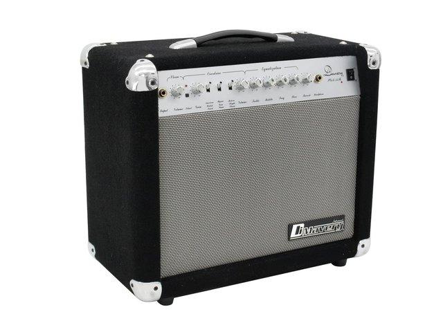 mpn26361035-dimavery-pga-35r-e-guitar-amp-35w-MainBild