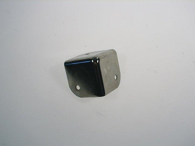 mpne3261121-metallwinkel-als-verst-silber-textcase-MainBild