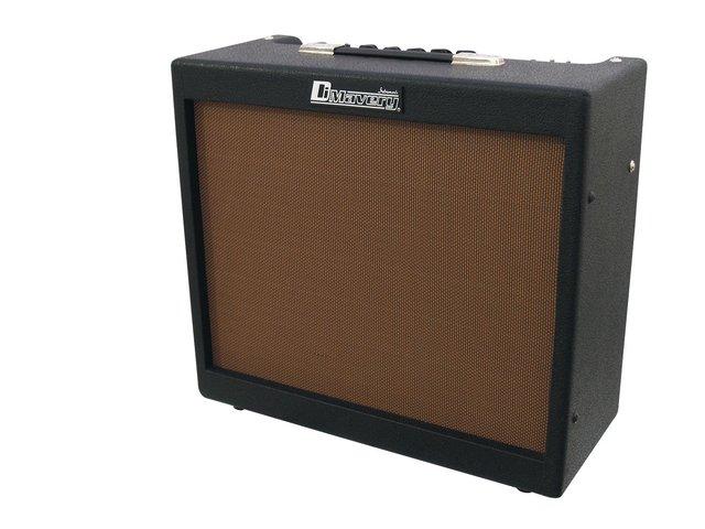 mpn26362030-dimavery-tga-30r-e-guitar-tube-amp-30w-MainBild