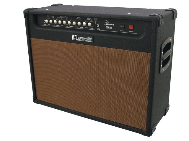 mpn26362050-dimavery-tga-50r-e-guitar-tube-amp-50w-MainBild