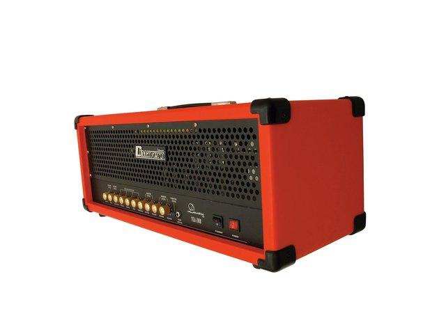 mpn26362100-dimavery-tga-100r-e-gitarren-tube-amp-100-MainBild