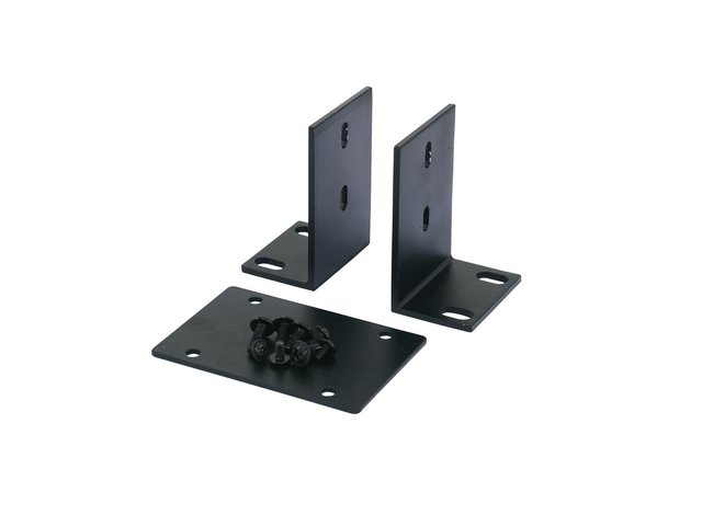 mpn13063004-omnitronic-mounting-set-for-2-receivers-uhf-1500-MainBild