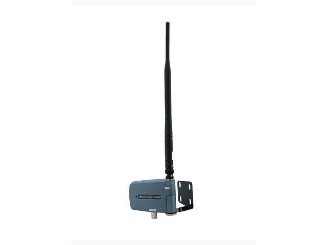 mpn13063030-omnitronic-ab-1000-antennenverstaerker-MainBild