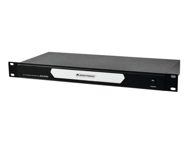 mpn13063032-omnitronic-ad-500-antennenverteiler-set-MainBild