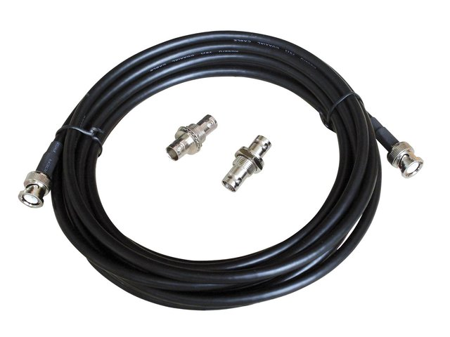 mpn13063036-omnitronic-antenna-cable-bnc-set-3-m-MainBild